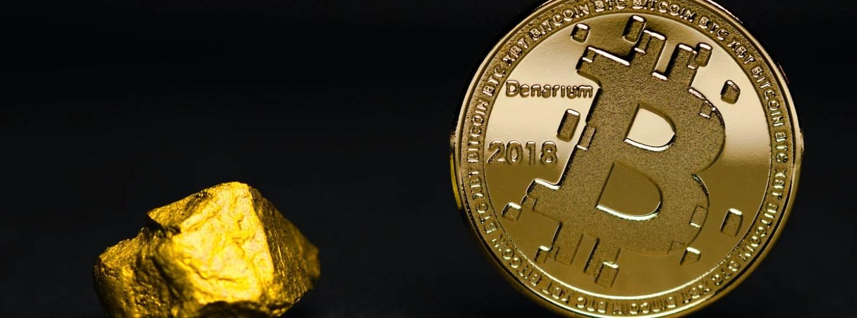 Bitcoin - Prepare for the next market crash