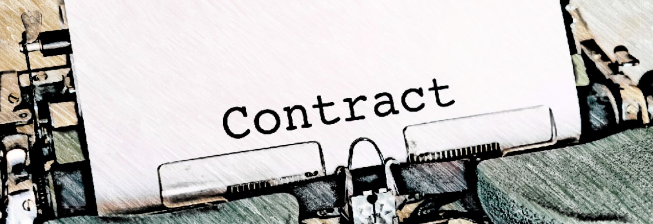 Smart contract - What is it?