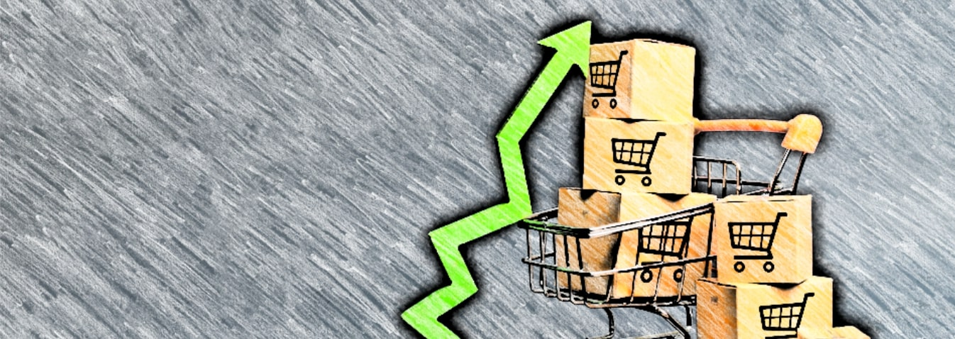 Inflation could increase in the next few years