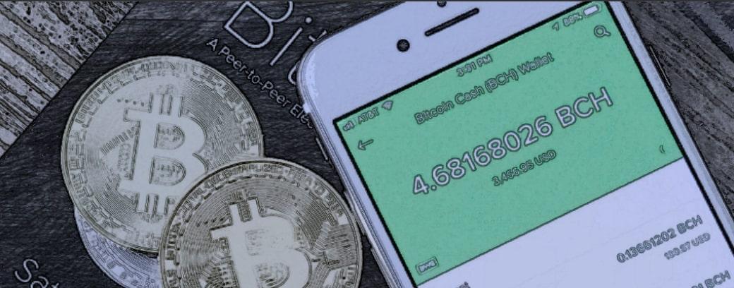 Paypal integrates bitcoin
