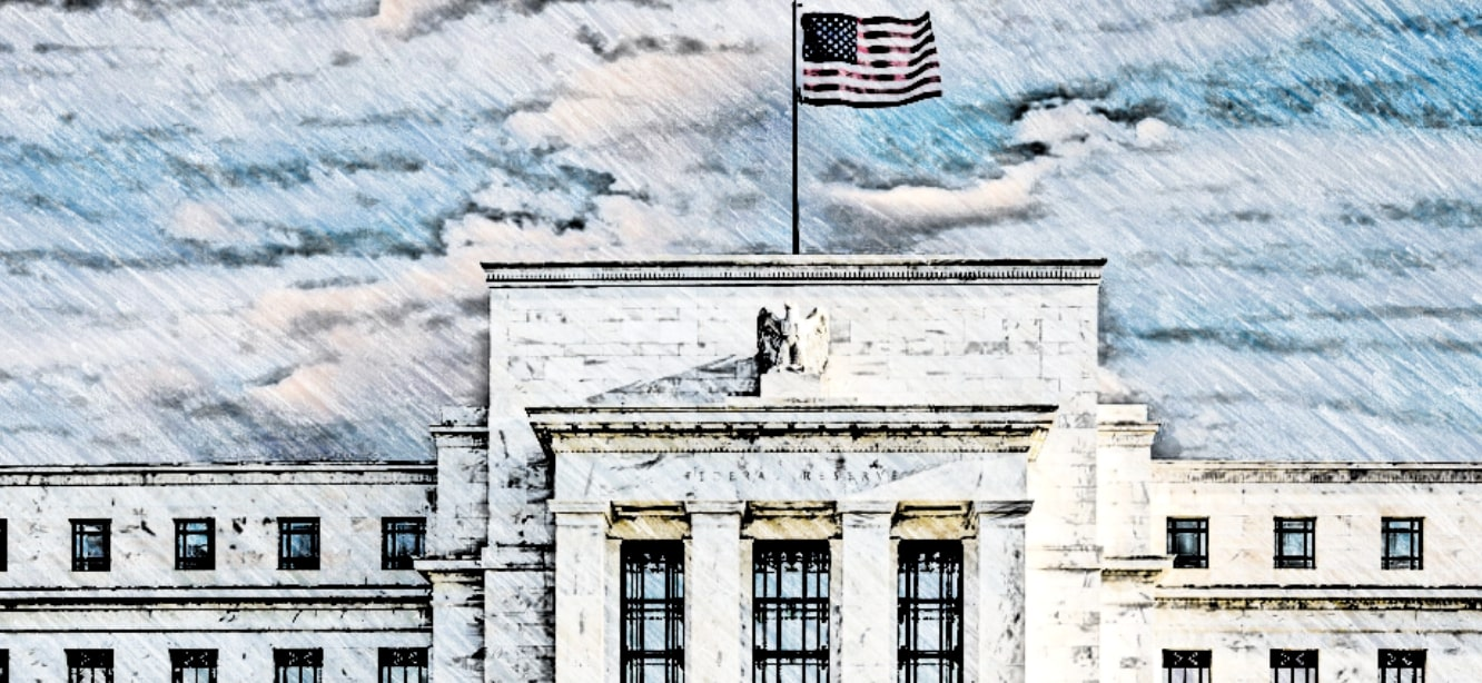 The FED and Bitcoin adoption