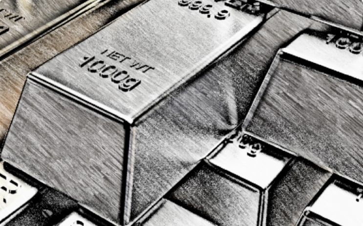 Why Silver could be a great investment in 2021